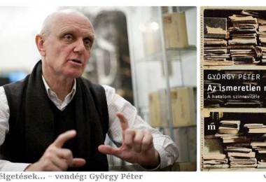 György Péter